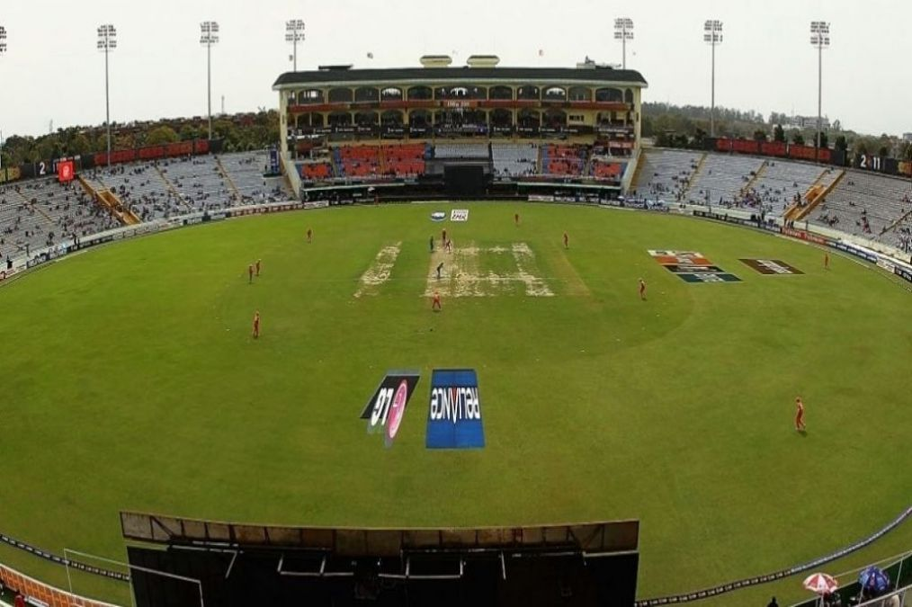 India vs South Africa: Know how will be the weather today
