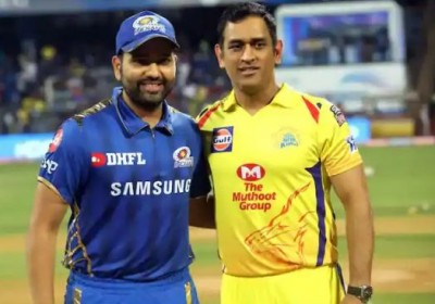 IPL 2020: Mumbai and Chennai will clash tomorrow to kick-start the tournament