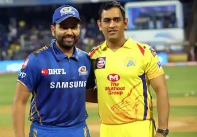 IPL 2020: Mumbai and Chennai will clash tomorrow to kick-start the tournament