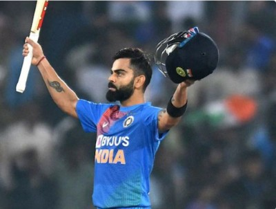 IPL 2020: Virat is top run scroer, this bowler has taken most wickets