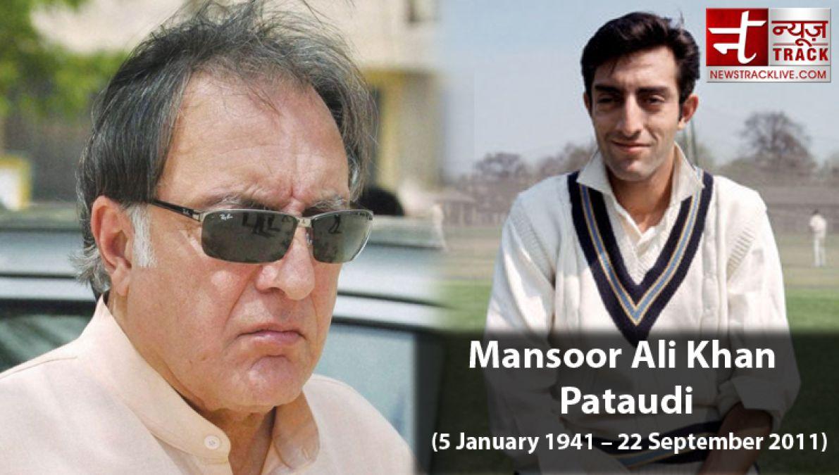 इस मशहुर क्रिकेटर की मृत्यु के बाद पत्नी बनी 2700 Cr की मालकिन