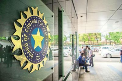 Clouds of suspicion surround over BCCI state unit elections