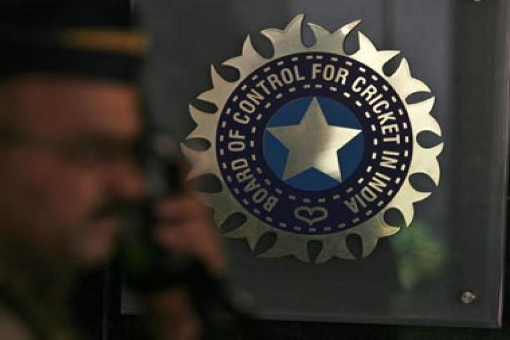 Ind vs SA: BCCI took big step for security of Indian cricket team