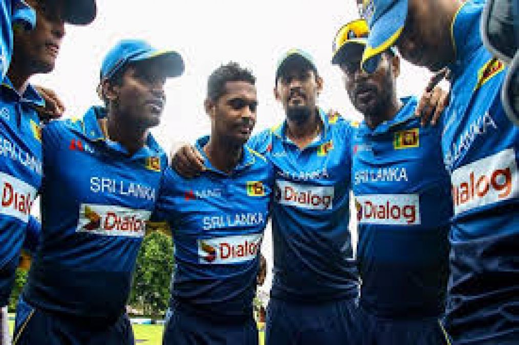 Pakistan vs Sri Lanka: Tickets on sale at TCS Centres