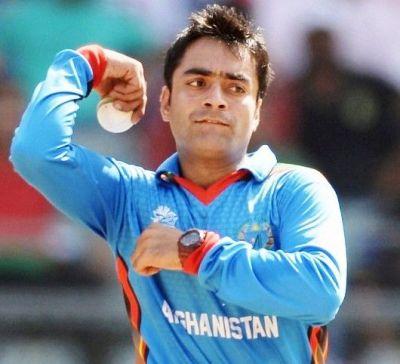 बांग्लादेशी बल्लेबाज मेहमूदुल्लाह ने दिए राशिद खान की गेंदों को खेलने के टिप्स