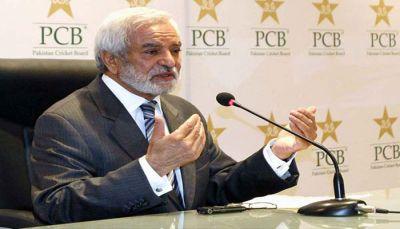भारत हमारे साथ क्रिकेट खेले नहीं तो जुर्माना दे : पीसीबी