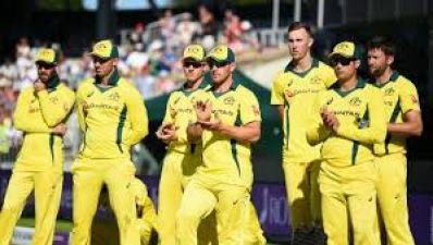 Bangladesh tour of Australia extended for four months