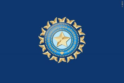 Sri Lankan team will come to India for T20 series, know the schedule