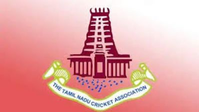 Wife of this person, who was accused of spot-fixing in IPL becomes the chairperson of TNCA