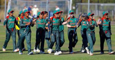 बांग्लादेश की भारतीय कोच ने पाकिस्तान दौरे पर जाने से किया इनकार