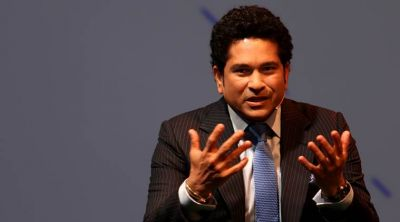 Master Blaster donates his entire salary to PM Relief Fund