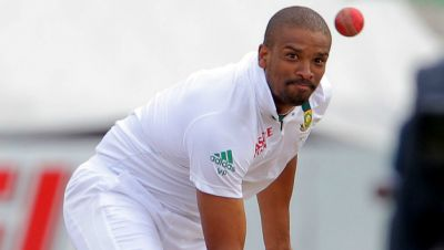 Proteas win by 492 runs and claim series 3-1