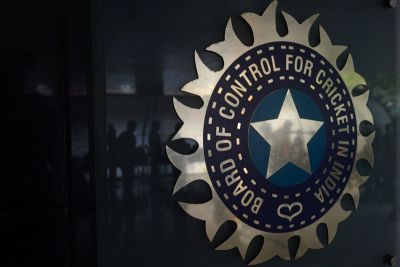 E-auction of BCCI India international and Domestic cricket media rights
