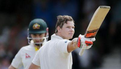 ICC Test Ranking: Steve Smith and Rabada retain their top spot