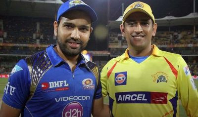 Match Analysis, MI vs CSK: All details of the opening game