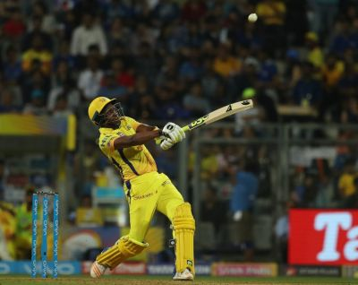 IPL 2018: DJ Bravo rates 'Wankhede special 68' as his best-ever knock