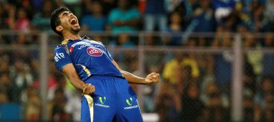 IPL 2018 Live SRH vs MI: SRH need ..to win after 10 overs