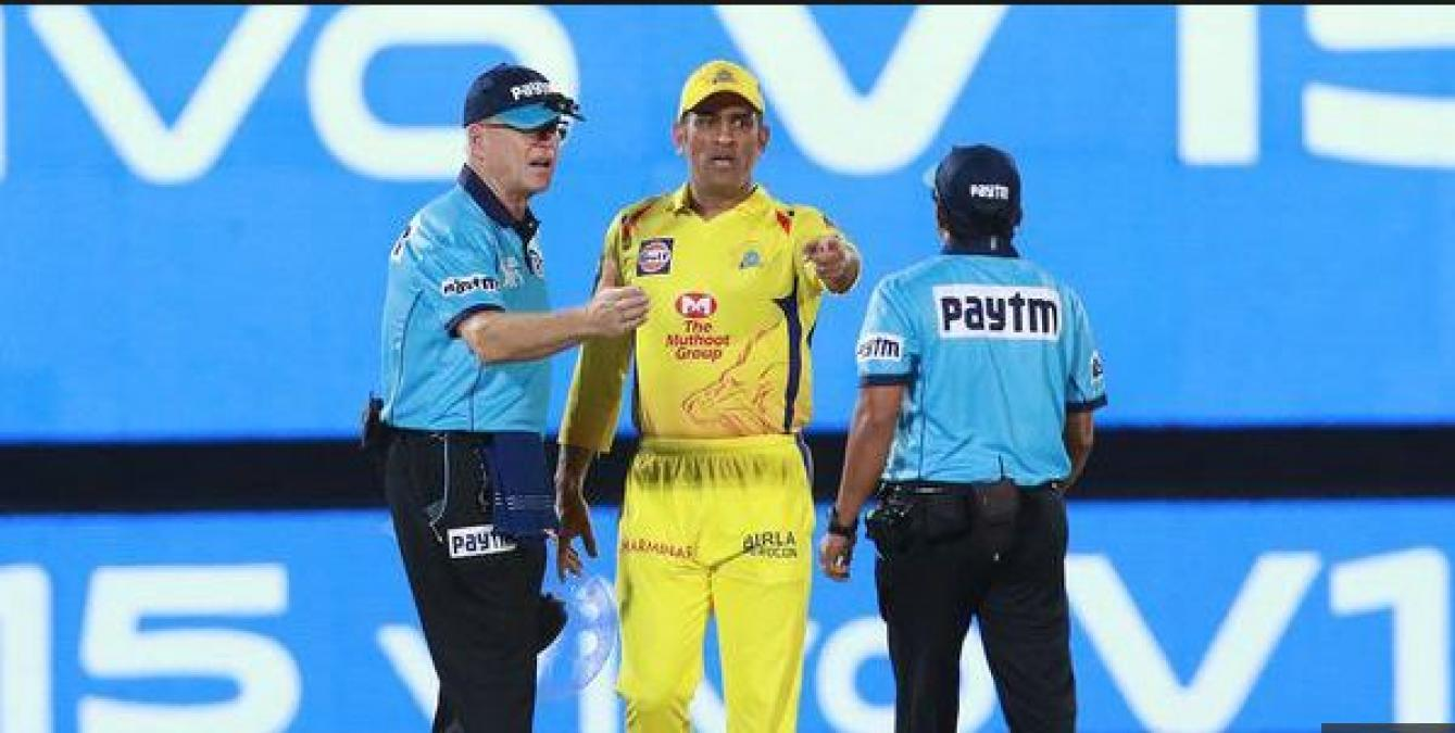 Bishan Singh Bedi lashes out at MS Dhoni's protest over no ball Umpire decision