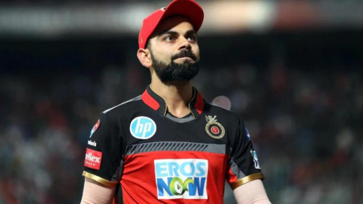 IPL-12: RCB win first win, but Kohli fined for slow over rate