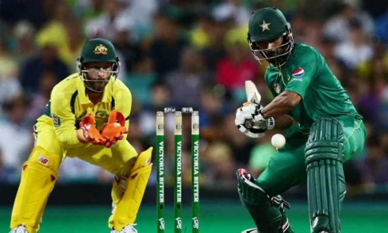 Pakistan gives green light to play day-night Test in Australia