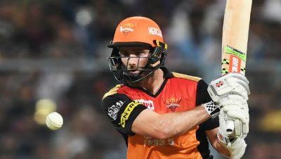 IPL 2018: Kane Williamson rules the orange caps