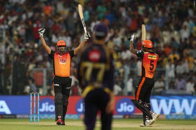 IPL 2018: Yusuf Pathan reaches 3000 runs in the league