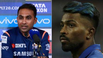 IPL 2018: Hardik needs to work hard, says Jayawardene