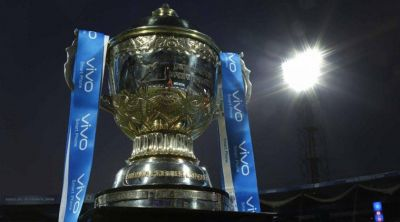 IPL 2019 Schedule: Begin from March 29 to May 19