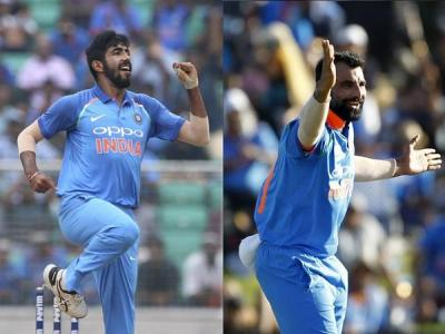 BCCI recommends the names of these players for Arjun Awards