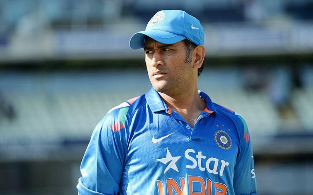 MS Dhoni moves Supreme Court to recover Rs 40 crore from