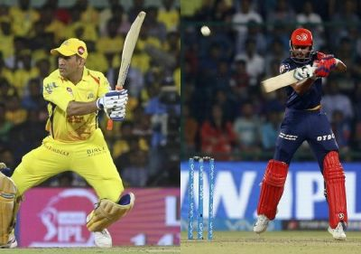 IPL 2018 Match 30: CSK aim comeback against Delhi – Preview with Playing XI