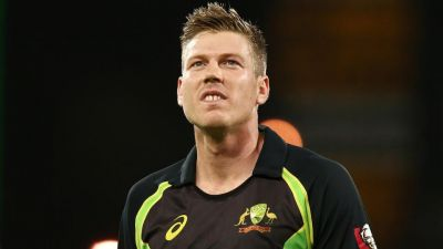 After the post went viral, James Faulkner clarifies that he is not gay