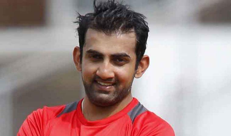 India vs England test series: Gautam Gambhir says Cheteshwar Pujara holds the key for India