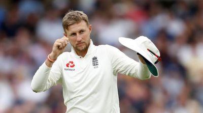 India vs England test series: Joe root promises for the ruthless Streak