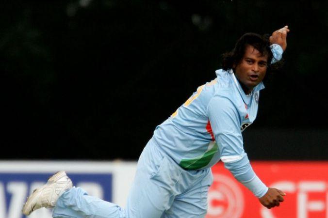 BCCI appoints Ramesh Powar as head coach of Indian women's team till World T20
