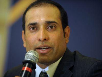 Team India should not doubt their abilities: VVS Laxman