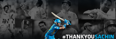 Today Sachin Tendulkar hits 50th ODI century in test. Did you remember his innings?