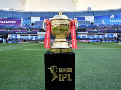 IPL 2022 to happen with 10 teams, BCCI AGM