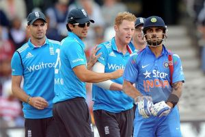 India v/s England: Do or Die Situation for Indian Cricket Team ahead of 3rd ODI