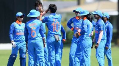 India vs New Zealand women 2nd T20: New Zealand beat India by four wickets, clinch series