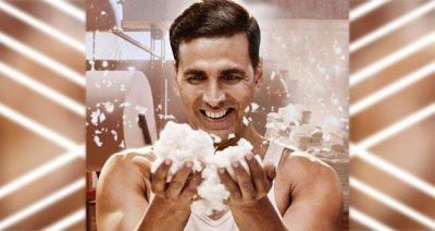 'Padman' at Day 5: Akshay Kumar 'sanitary pads' now earned Rs 50 Crores