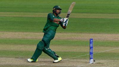 Mahmudullah named Bangladesh T-20Is captain against Sri Lanka