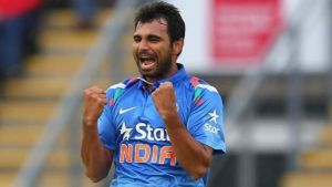 Mohammad Shami to be included in Test series against Australia hopefully