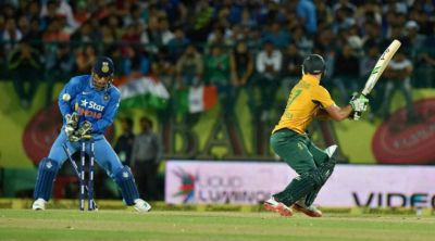 South Africa vs India, 1st T20I: India looking for 3-0 against Proteas