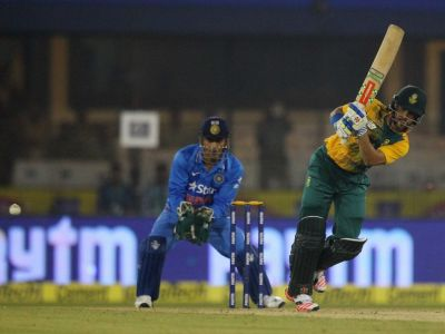 South Africa looking for a fresh start: India vs South Africa first T20Is