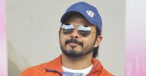 Sreesanth approaching to exonerate the ban on him
