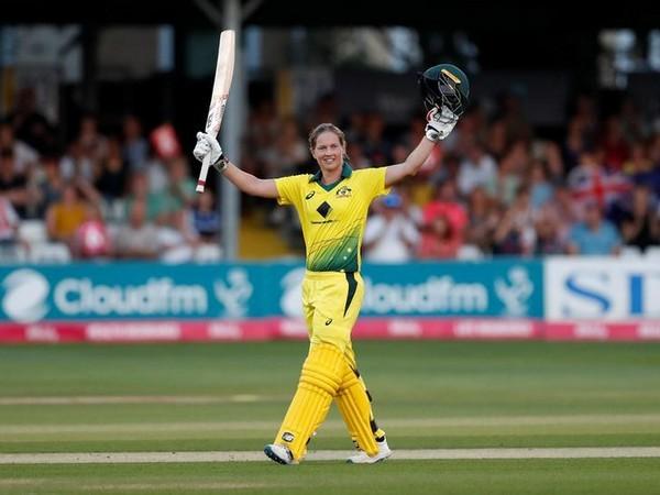 क्रिकेट ऑस्ट्रेलिया ने NZ दौरे के लिए महिला टीम की घोषणा की