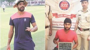 Harpreet Singh's name misinterpreted in a case by media, says have lost faith in media