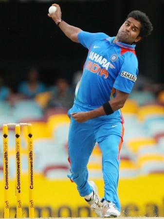 विनय कुमार के संन्यास की घोषणा करने पर बोले अनिल कुंबले- ' आप गर्व के साथ अपने करियर को पीछे मुड़कर देख सकते हैं '