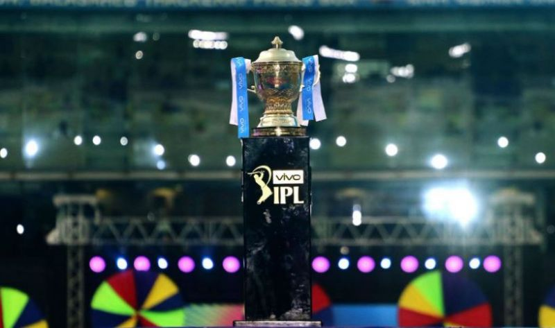 Despite Elections, IPL 2019  is to be played in India, Begin on March 23